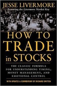 10 Must Read Books For Stock Market Investors