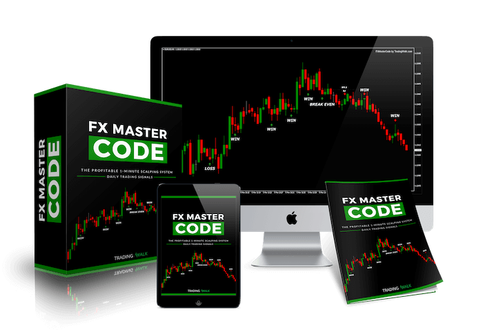 FX master code profitable binary options 1 minute scalping strategy
