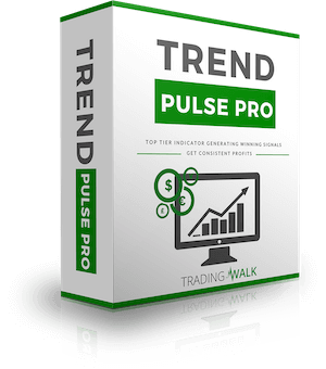 Trend Pulse Pro Computer