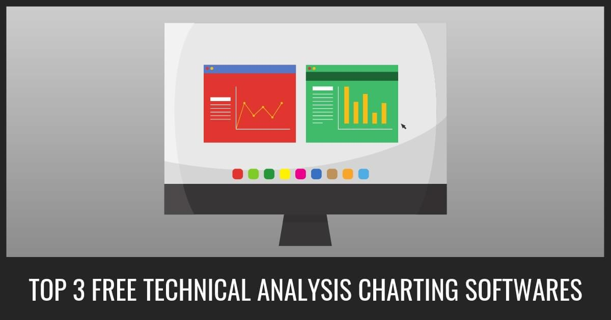 Free Technical Analysis Charting Software - best forex charting software stock charting tool