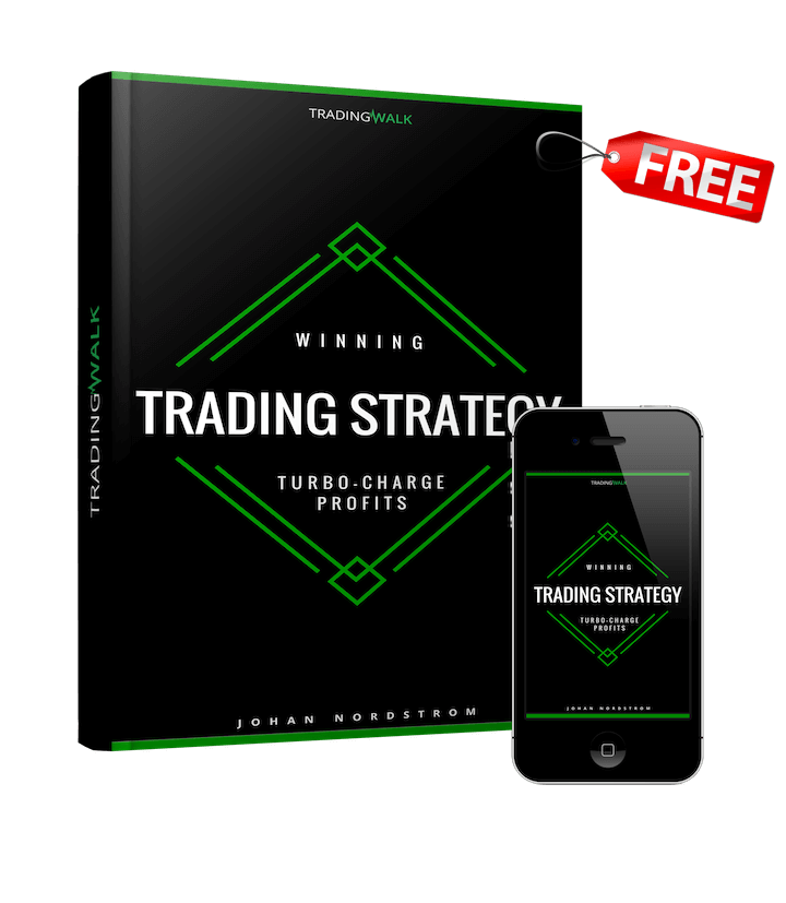Free Winning Trading Strategy Forex Stocks Options Crypto