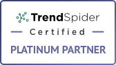 TrendSpider Trend Spider Charting Software