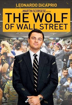 Wolf Of Wall Street Top Ten Forex Trading Finance Movies