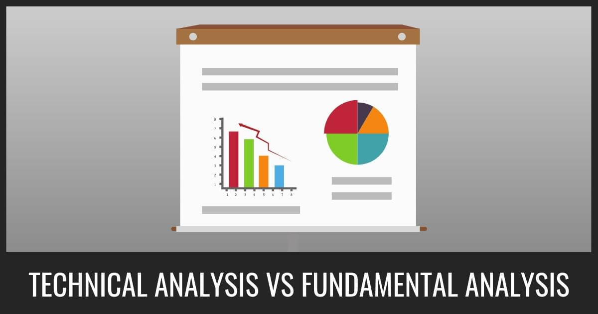 fundamental vs technical analysis forex