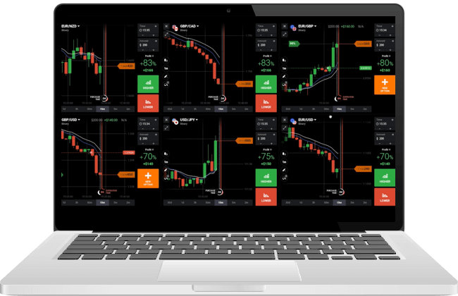 The New Trading For A Living Ebook