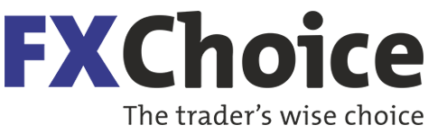 FXChoice Forex Broker for USA US
