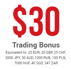 fx exchange, forex indicators, forex trading hours, forex bonus, trader forex, forex analysis, forex exchange rate, fx forex, forex strategy, forex trading system, xm mt4, forex brokers list, fx market, foreign exchange trading, best forex traders, foreign exchange broker, fx currency, currency broker, forex account, forum forex, xm trader, currency news, foreign exchange market, forex calendar, scalping forex, best forex platform, forex trading platforms, forex currency, forex trading reviews, forex xm, forex tips, forex reviews, trading platform, forex technical analysis, brokers forex, forex options, online forex, foreign exchange converter, forex trading tips, forex blog, foreign currency trading, forex trading company, best fx brokers, the best forex broker, best forex brokers 2016, fx charts, forex currency exchange, forex strategies, broker xm,