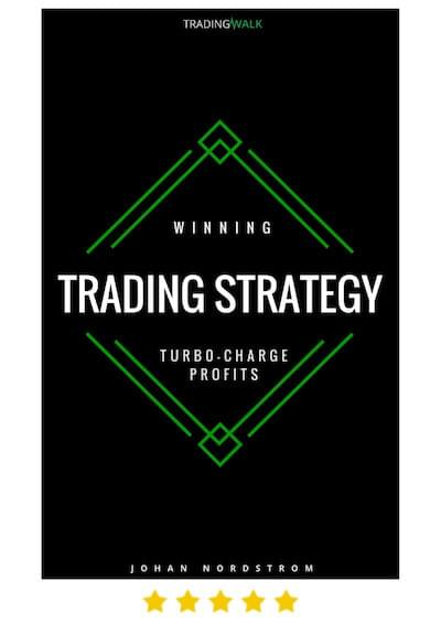 Free PDF Forex Trading Strategy Download