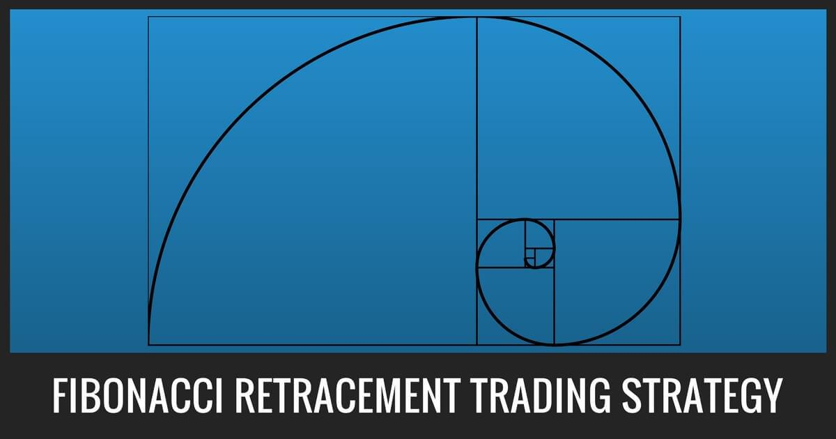 Fibonacci Retracement Forex Trading Strategy
